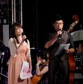 JRBO虹橋管弦樂團2012年夏日公演:IMG_2950az_大小.jpg