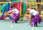 大台南民俗花式溜冰表演隊:IMG_7432aa.jpg