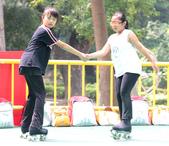 大台南民俗花式溜冰表演隊:IMG_7474aa.jpg