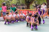 大台南民俗花式溜冰表演隊:IMG_7663aa.jpg