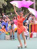 大台南民俗花式溜冰表演隊:IMG_8060aa.jpg