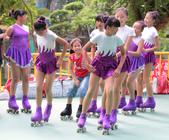 大台南民俗花式溜冰表演隊:IMG_7632aa.jpg