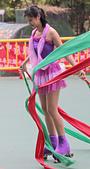 大台南民俗花式溜冰成人組表演:IMG_8145aa.jpg