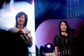 符瓊音〈台南市戀愛萬歲演唱會〉:IMG_1752aa.jpg