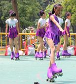 大台南民俗花式溜冰表演隊:IMG_7435aa.jpg
