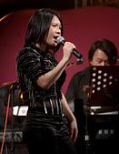 符瓊音〈台南市戀愛萬歲演唱會〉:IMG_1695aa.jpg