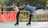 大台南民俗花式溜冰成人組表演:IMG_9783aa.jpg