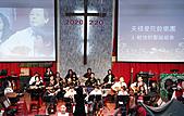台南市天橋教會:_MG_5688a.jpg