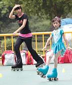 大台南民俗花式溜冰表演隊:IMG_7354aa.jpg