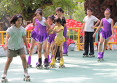 大台南民俗花式溜冰表演隊:IMG_7568aa.jpg