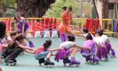 大台南民俗花式溜冰表演隊:IMG_7731aa.jpg