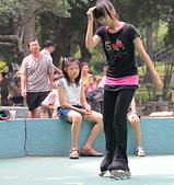 民俗花式溜冰表演隊個人紀 實。:IMG_7350aa.jpg