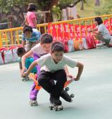 大台南民俗花式溜冰表演隊:IMG_7599aa.jpg