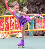 大台南民俗花式溜冰表演隊:IMG_7954aa.jpg