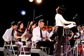 台南市虹橋管弦樂團夏日音樂會:IMG_3545a_大小.jpg