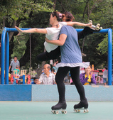 大台南民俗花式溜冰成人組表演:IMG_9434aa.jpg