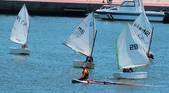 台南安平帆船:IMG_0310aa.jpg