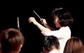 台南市虹橋管弦樂團夏日音樂會:IMG_3654a_大小.jpg