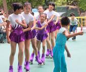 大台南民俗花式溜冰表演隊:IMG_7809aa.jpg