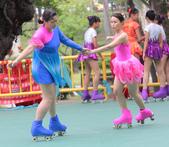 大台南民俗花式溜冰成人組表演:IMG_7882aa.jpg