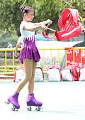 民俗花式溜冰表演隊個人紀 實。:IMG_7529aa.jpg