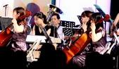 台南市虹橋管弦樂團夏日音樂會:IMG_3556a_大小.jpg