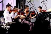 台南市虹橋管弦樂團夏日音樂會:IMG_3621a_大小.jpg