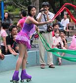 大台南民俗花式溜冰成人組表演:IMG_8179aa.jpg