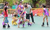 大台南民俗花式溜冰表演隊:IMG_7760aa.jpg