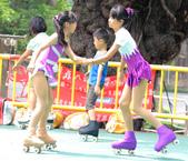大台南民俗花式溜冰表演隊:IMG_7509aa.jpg