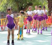 大台南民俗花式溜冰表演隊:IMG_7556aa.jpg