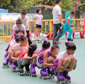 大台南民俗花式溜冰表演隊:IMG_7776aa.jpg
