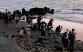 台南市安平區四草大橋下拍夕陽:IMG_1523aa.jpg
