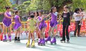 大台南民俗花式溜冰表演隊:IMG_7613aa.jpg