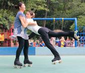 大台南民俗花式溜冰成人組表演:IMG_9411aa.jpg