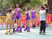 大台南民俗花式溜冰表演隊:IMG_7589aa.jpg