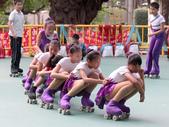 大台南民俗花式溜冰表演隊:IMG_7687aa.jpg