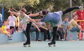 大台南民俗花式溜冰成人組表演:IMG_9785aa.jpg