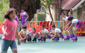 大台南民俗花式溜冰表演隊:IMG_7581aa.jpg