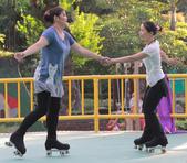 大台南民俗花式溜冰成人組表演:IMG_9826aa.jpg