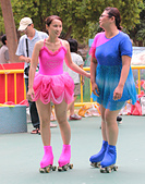 大台南民俗花式溜冰成人組表演:IMG_7792aa.jpg