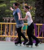 大台南民俗花式溜冰成人組表演:IMG_0062aa.jpg