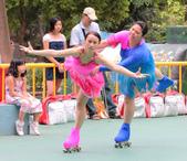 大台南民俗花式溜冰成人組表演:IMG_7865aa.jpg