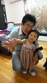 20141026大頭訂婚@親家公家+大成庭園餐廳(台南善化):141026大頭訂婚1_忙東忙西忙出門 (3).JPG