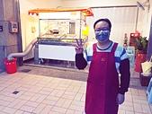 行動相簿:150529悅香鹽酥雞@頭份1 (2).JPG