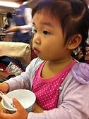20141101~1102生日慶祝for蠍子們~ 第1彈@台中!!! ^O^ - Part-02:141102生日慶祝-4@大大茶樓(台中復興店) (15).JPG