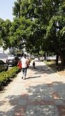 20141101~1102生日慶祝for蠍子們~ 第1彈@台中!!! ^O^ - Part-02:141102生日慶祝-2@台中孔廟&附近 (2).JPG