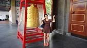 20141101~1102生日慶祝for蠍子們~ 第1彈@台中!!! ^O^ - Part-02:141102生日慶祝-2@台中孔廟&附近 (42).JPG