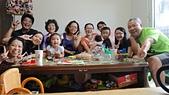 20141101~1102生日慶祝for蠍子們~ 第1彈@台中!!! ^O^ - Part-02:141102生日慶祝-1@家裡享受蛋糕+拍拍拍 (10).JPG