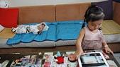 20141026大頭訂婚@親家公家+大成庭園餐廳(台南善化):141026大頭訂婚1_忙東忙西忙出門 (8).JPG